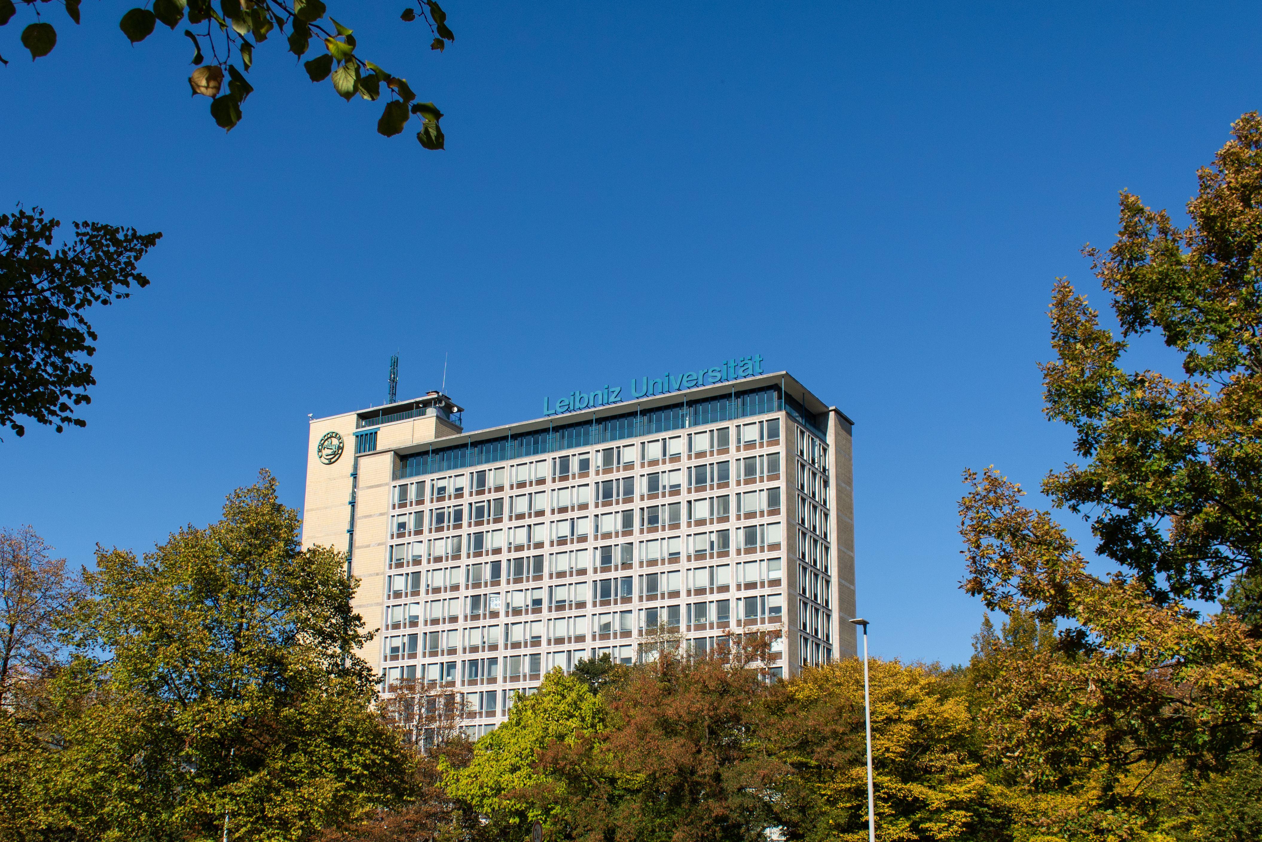 Uni Hannover De